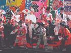 大瀬祭り1